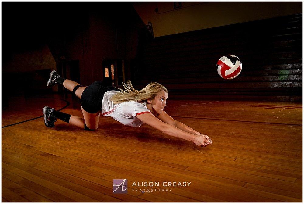 Alison-Creasy-Photography-Lynchburg-VA-Photographer_0672.jpg