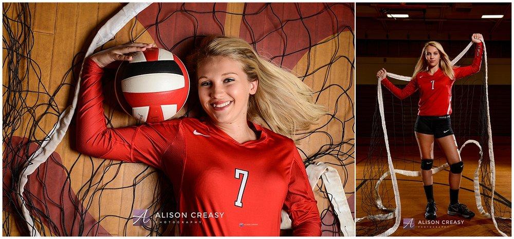 Alison-Creasy-Photography-Lynchburg-VA-Photographer_0675.jpg
