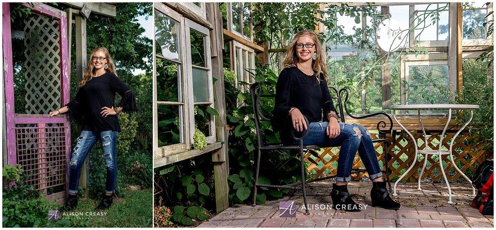 Alison-Creasy-Photography-Lynchburg-VA-Photographer_0714.jpg