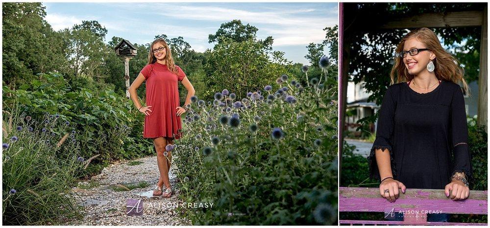 Alison-Creasy-Photography-Lynchburg-VA-Photographer_0716.jpg
