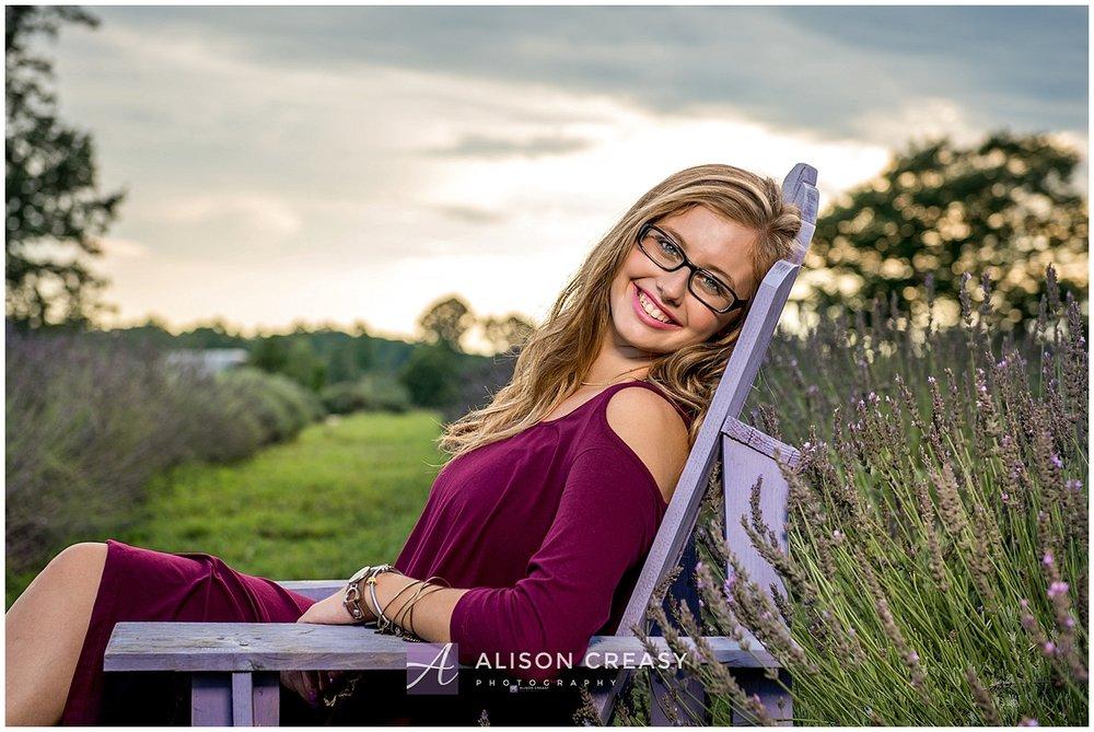 Alison-Creasy-Photography-Lynchburg-VA-Photographer_0717.jpg