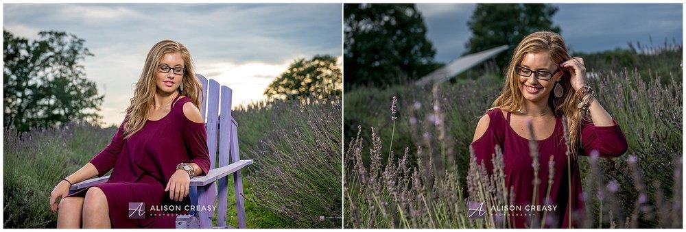 Alison-Creasy-Photography-Lynchburg-VA-Photographer_0718.jpg