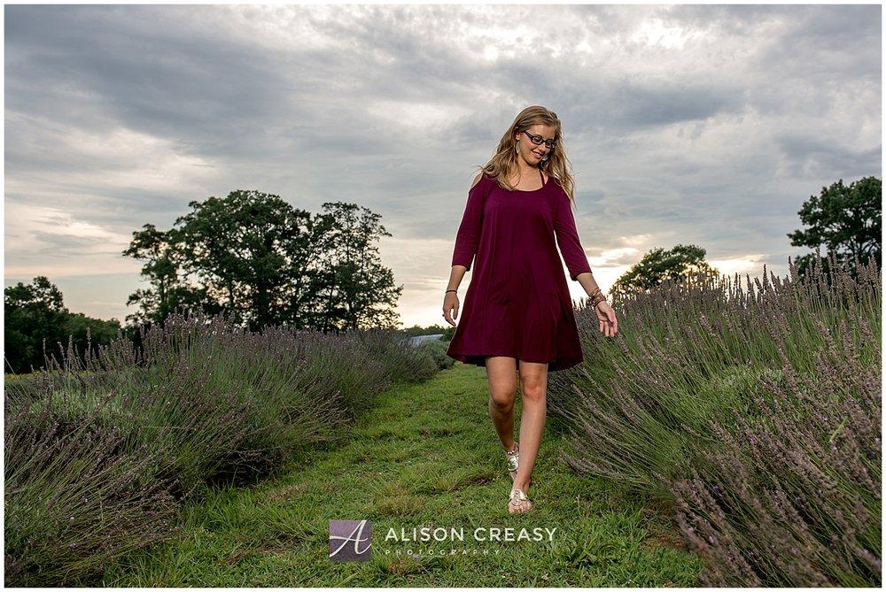 Alison-Creasy-Photography-Lynchburg-VA-Photographer_0720.jpg