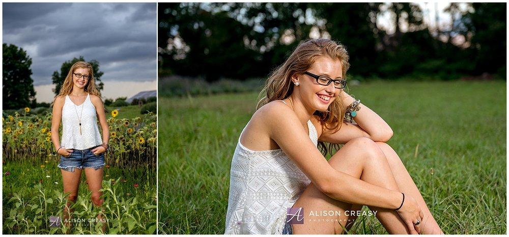 Alison-Creasy-Photography-Lynchburg-VA-Photographer_0721.jpg