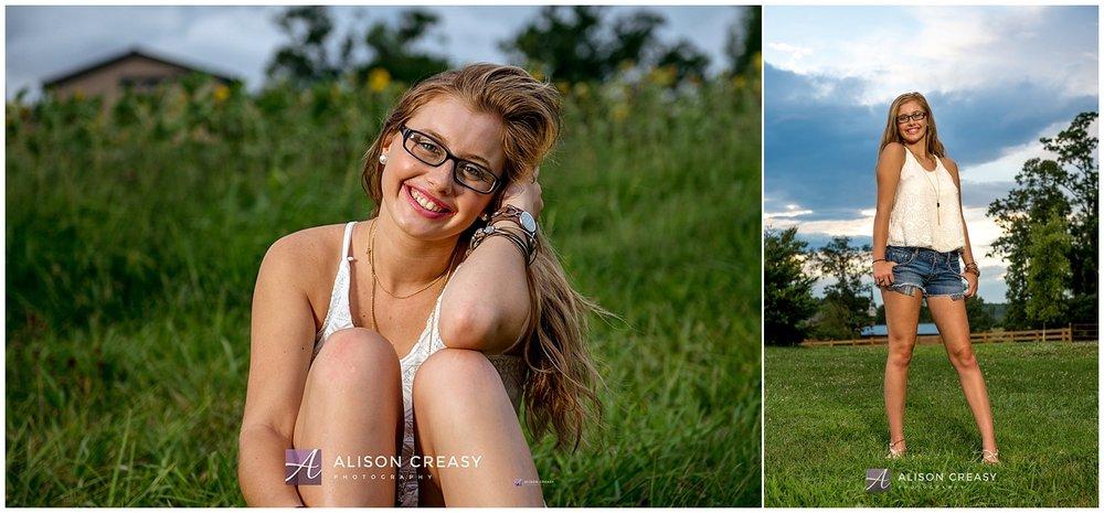 Alison-Creasy-Photography-Lynchburg-VA-Photographer_0722.jpg