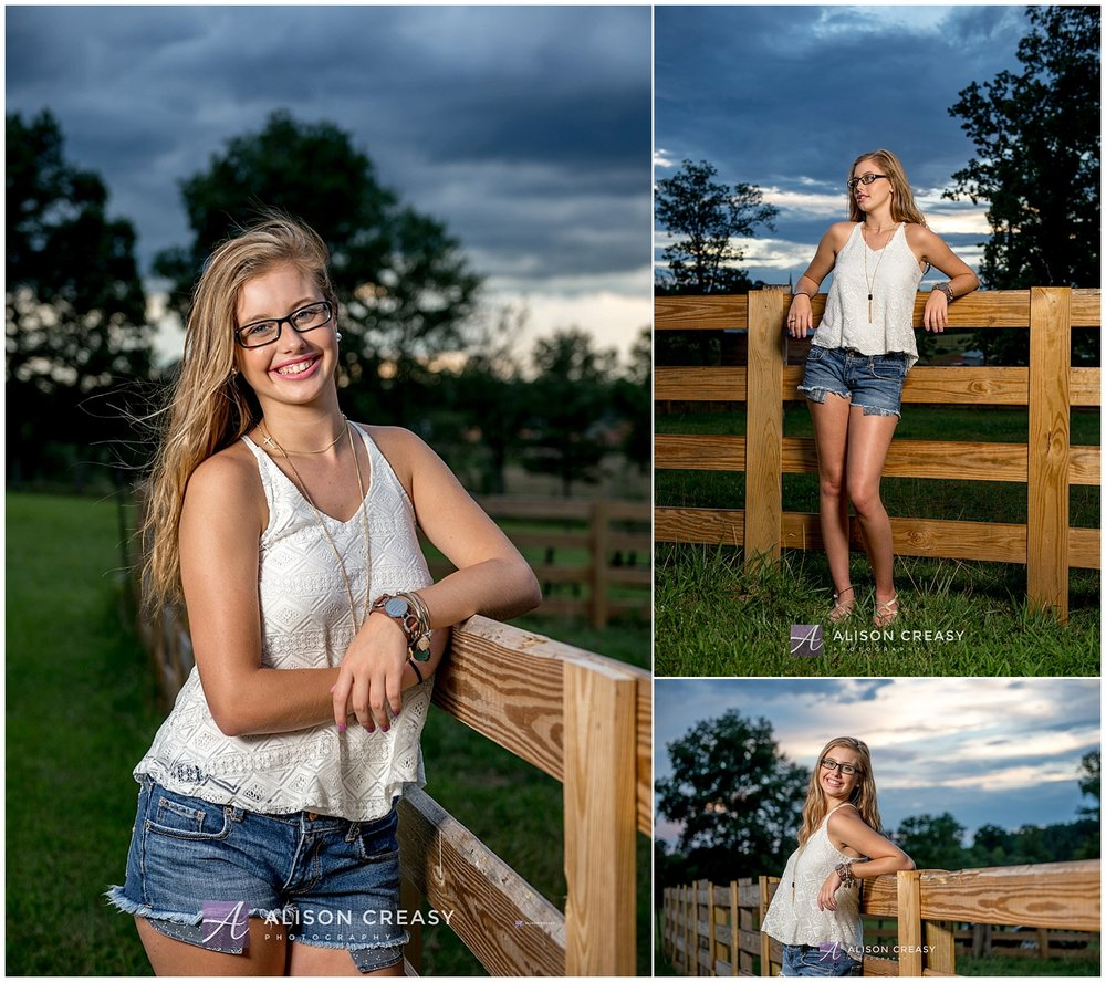 Alison-Creasy-Photography-Lynchburg-VA-Photographer_0723.jpg