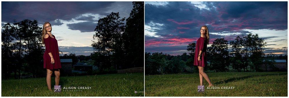 Alison-Creasy-Photography-Lynchburg-VA-Photographer_0726.jpg