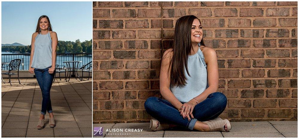Alison-Creasy-Photography-Lynchburg-VA-Photographer_0740.jpg