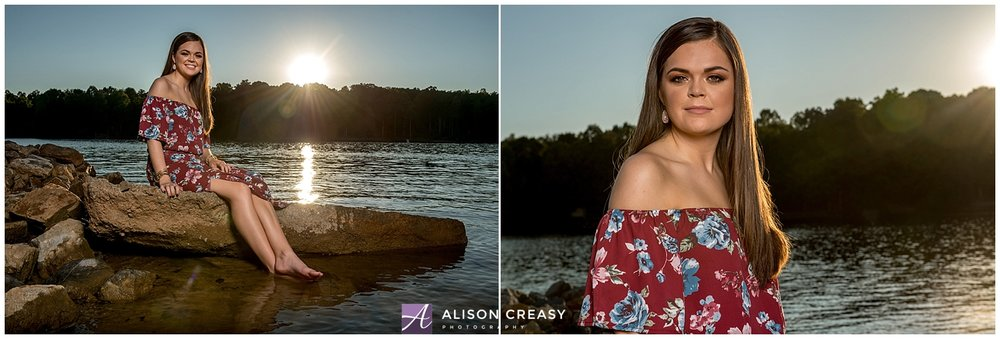 Alison-Creasy-Photography-Lynchburg-VA-Photographer_0748.jpg