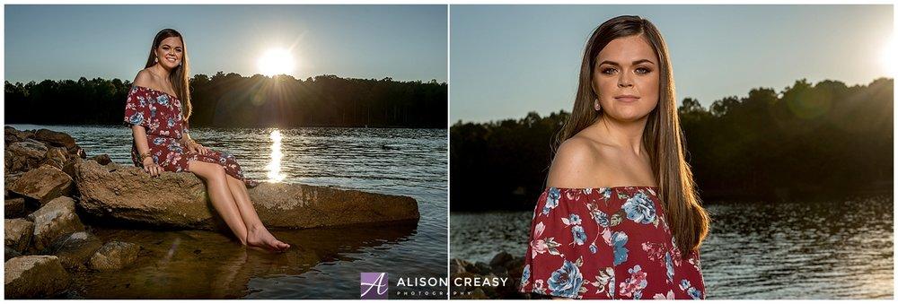 Alison-Creasy-Photography-Lynchburg-VA-Photographer_0748.jpg