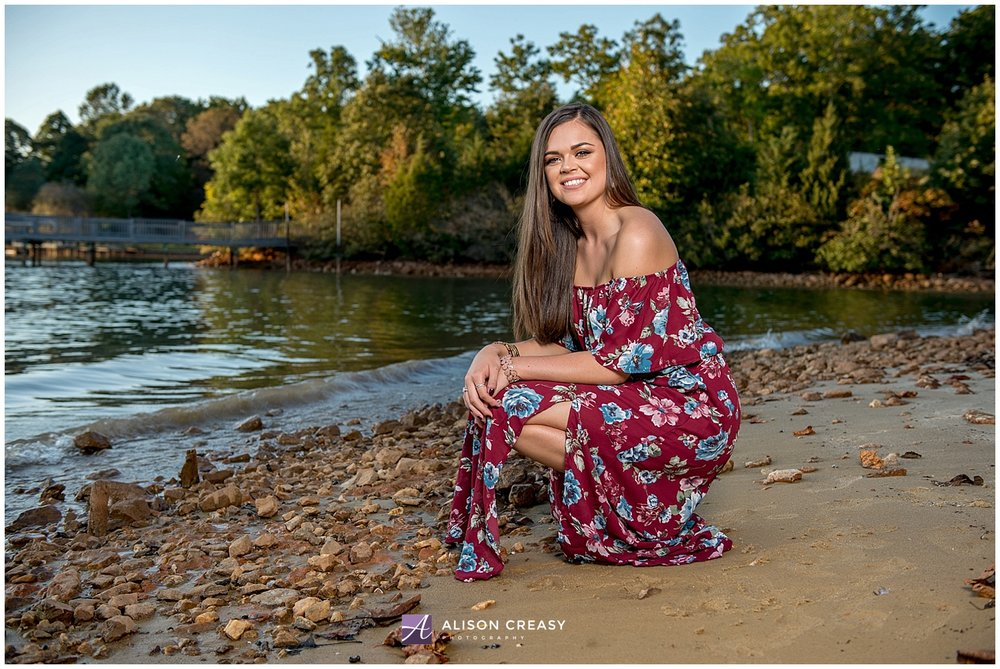 Alison-Creasy-Photography-Lynchburg-VA-Photographer_0749.jpg