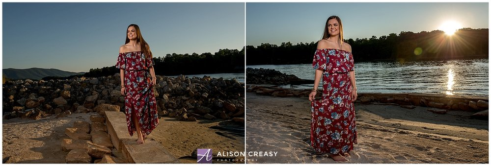 Alison-Creasy-Photography-Lynchburg-VA-Photographer_0752.jpg