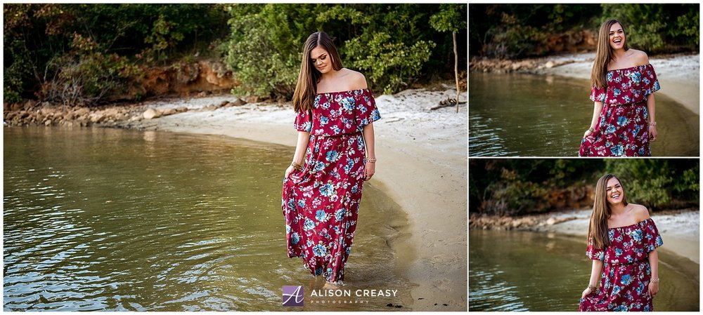 Alison-Creasy-Photography-Lynchburg-VA-Photographer_0753.jpg