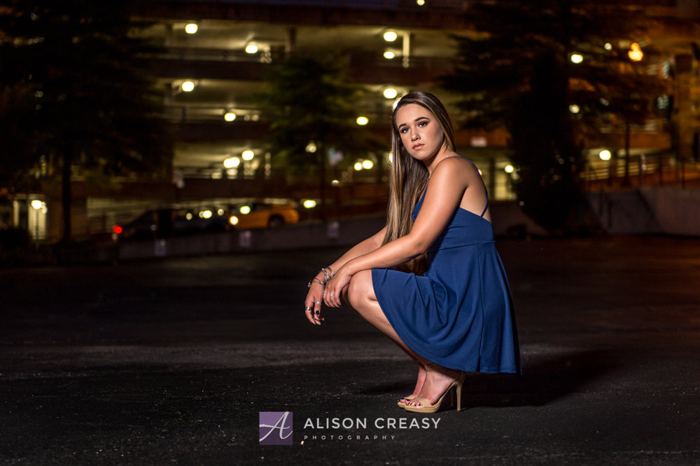 Haley Senior 18-356-Edit-Edit.jpg
