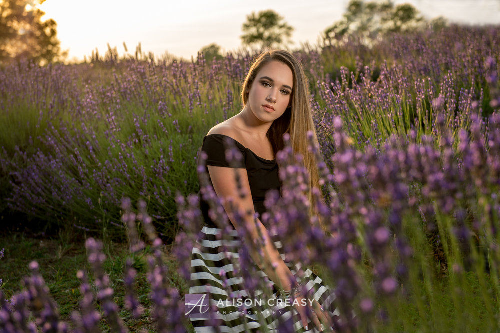Haley Lavendar -147-Edit.jpg