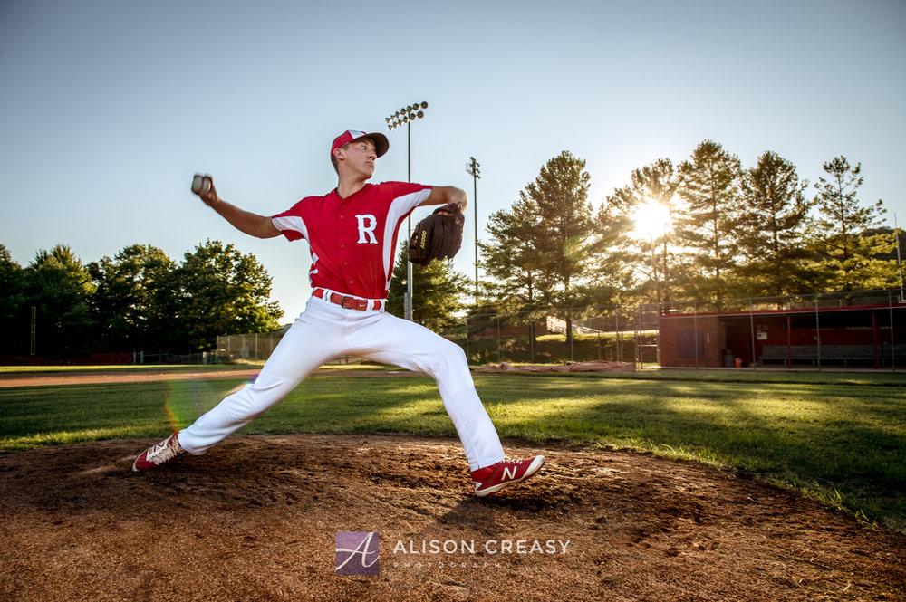 Austin Baseball-86-Edit.jpg