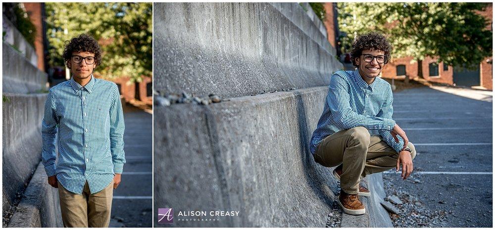 Alison-Creasy-Photography-Lynchburg-VA-Photographer_0765.jpg