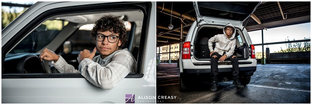 Alison-Creasy-Photography-Lynchburg-VA-Photographer_0776.jpg