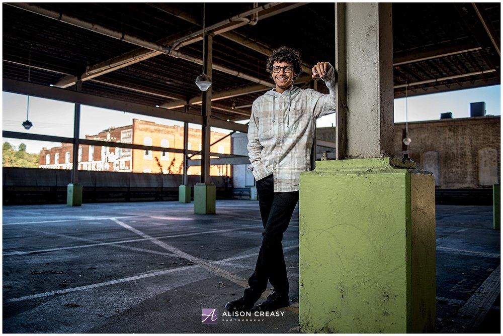 Alison-Creasy-Photography-Lynchburg-VA-Photographer_0777.jpg