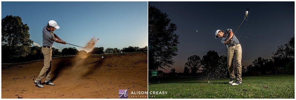 Alison-Creasy-Photography-Lynchburg-VA-Photographer_0784.jpg
