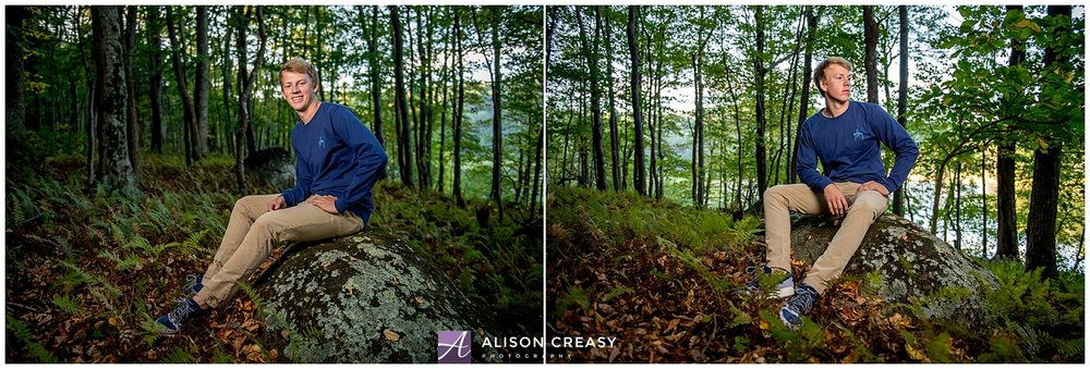 Alison-Creasy-Photography-Lynchburg-VA-Photographer_0799.jpg