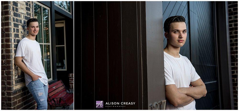 Alison-Creasy-Photography-Lynchburg-VA-Photographer_0821.jpg