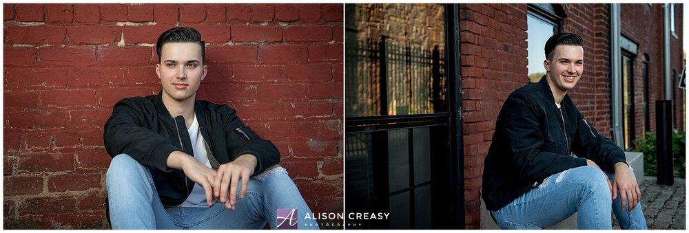 Alison-Creasy-Photography-Lynchburg-VA-Photographer_0823.jpg