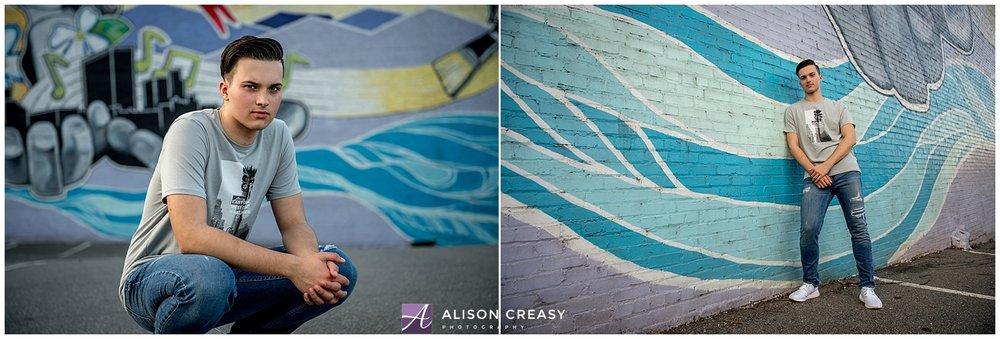 Alison-Creasy-Photography-Lynchburg-VA-Photographer_0826.jpg