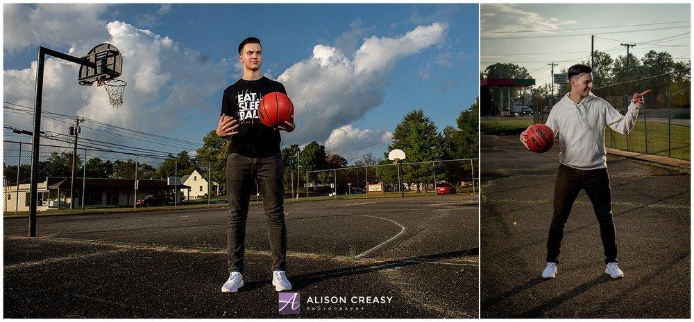 Alison-Creasy-Photography-Lynchburg-VA-Photographer_0835.jpg