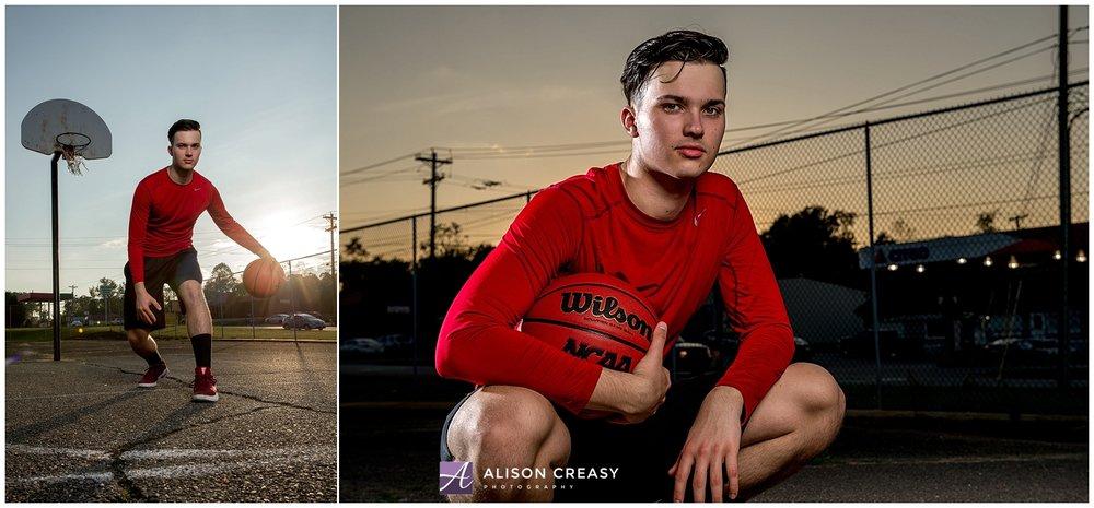 Alison-Creasy-Photography-Lynchburg-VA-Photographer_0841.jpg