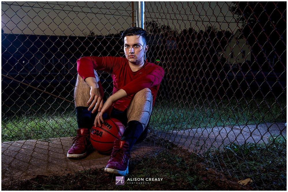 Alison-Creasy-Photography-Lynchburg-VA-Photographer_0842.jpg