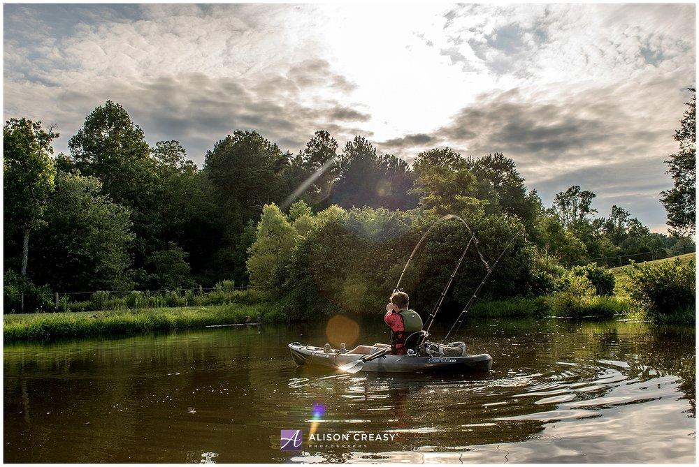 Alison-Creasy-Photography-Lynchburg-VA-Photographer_0847.jpg