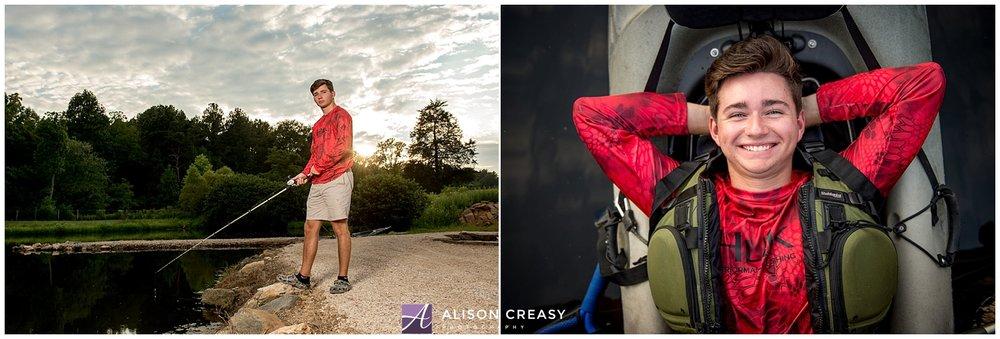 Alison-Creasy-Photography-Lynchburg-VA-Photographer_0848.jpg