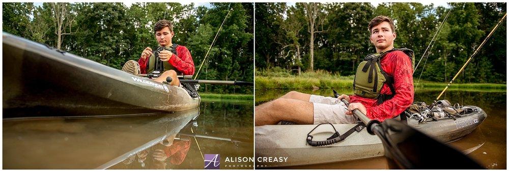 Alison-Creasy-Photography-Lynchburg-VA-Photographer_0849.jpg