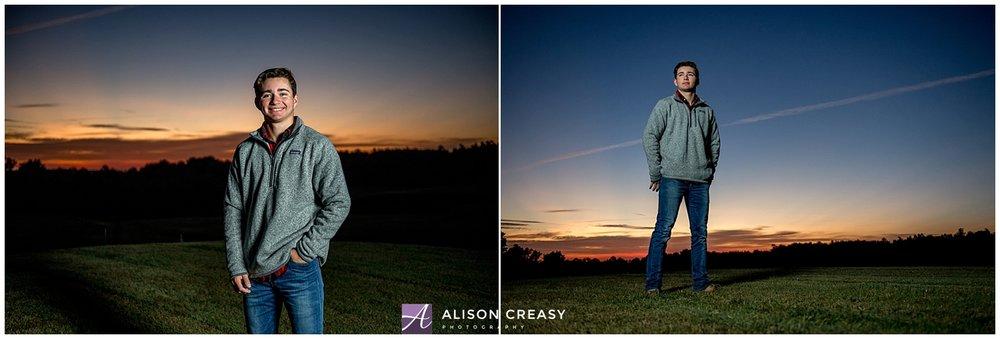 Alison-Creasy-Photography-Lynchburg-VA-Photographer_0852.jpg