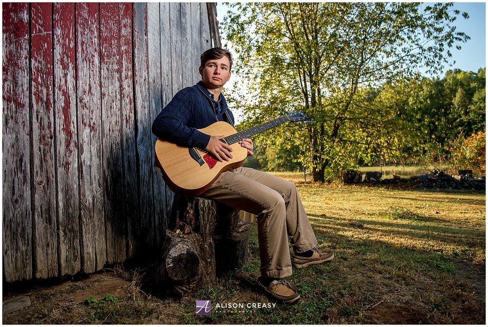 Alison-Creasy-Photography-Lynchburg-VA-Photographer_0857.jpg