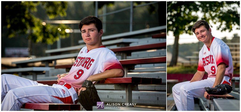 Alison-Creasy-Photography-Lynchburg-VA-Photographer_0862.jpg