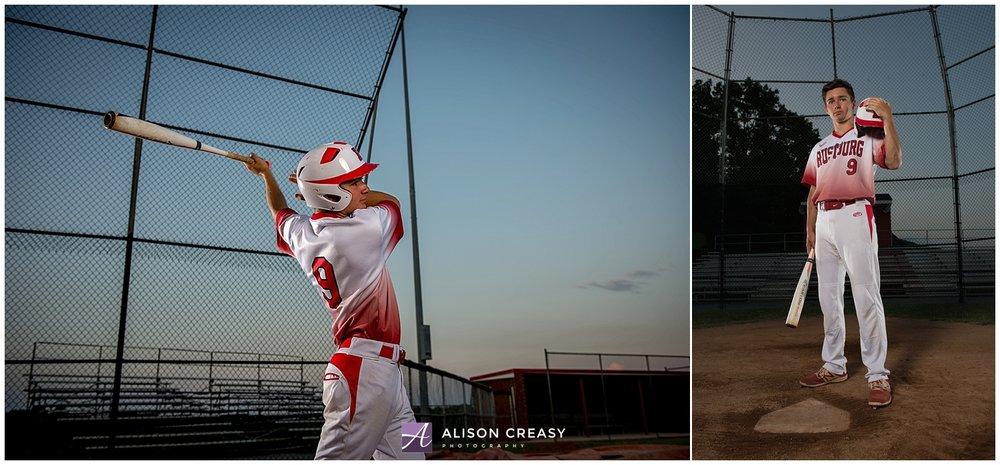 Alison-Creasy-Photography-Lynchburg-VA-Photographer_0868.jpg