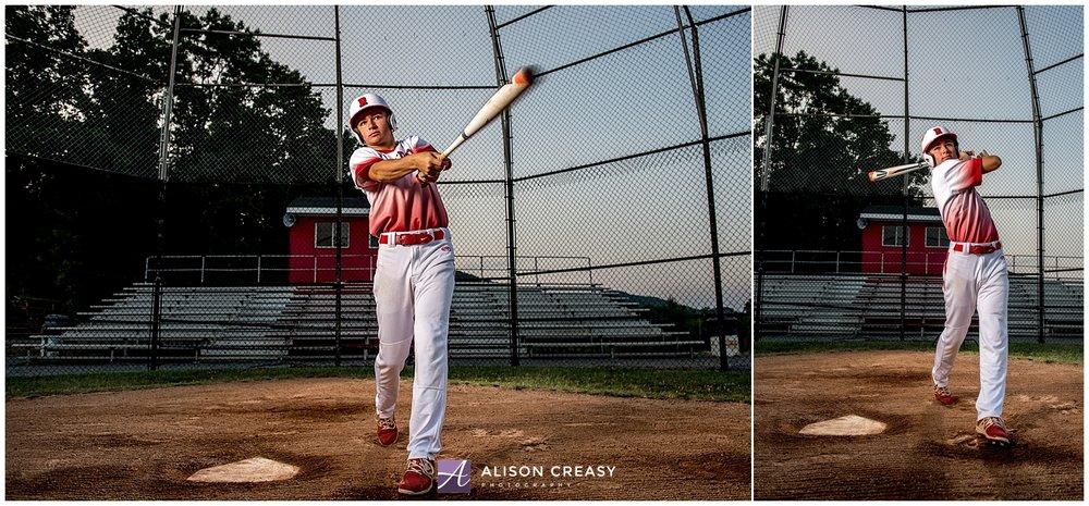 Alison-Creasy-Photography-Lynchburg-VA-Photographer_0867.jpg