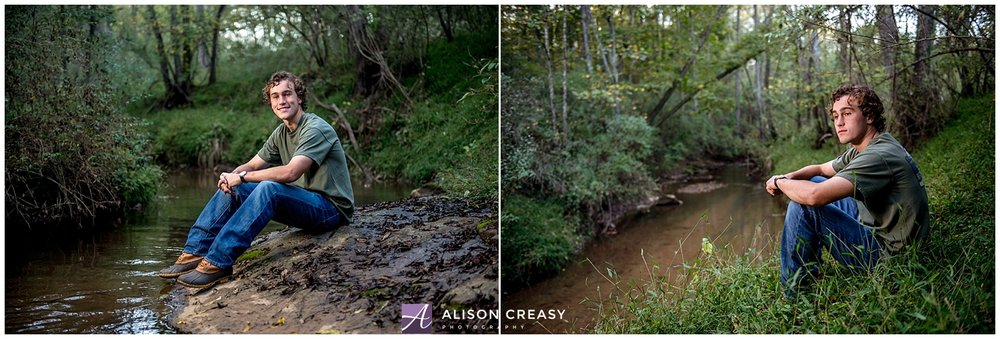 Alison-Creasy-Photography-Lynchburg-VA-Photographer_0871.jpg