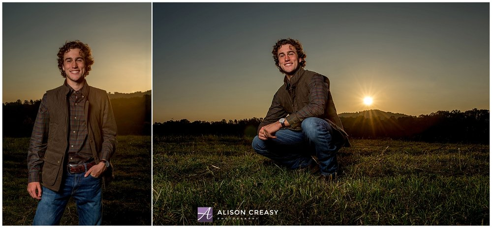 Alison-Creasy-Photography-Lynchburg-VA-Photographer_0873.jpg