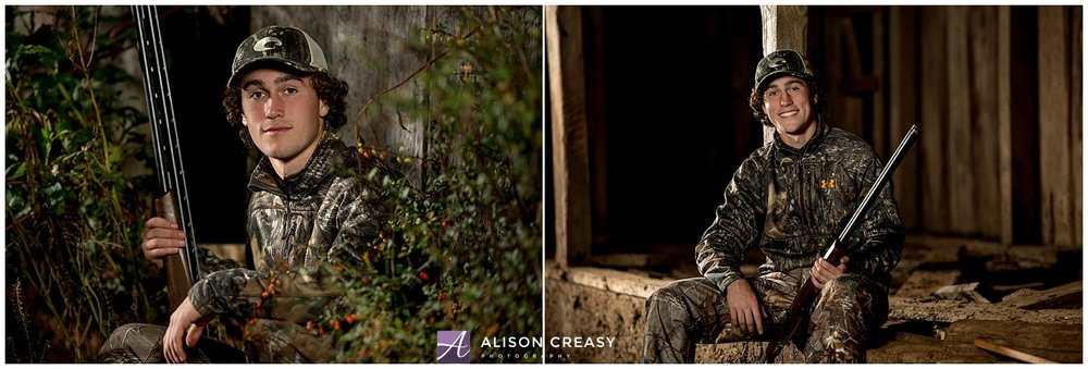 Alison-Creasy-Photography-Lynchburg-VA-Photographer_0880.jpg