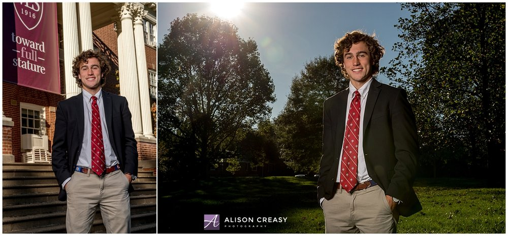 Alison-Creasy-Photography-Lynchburg-VA-Photographer_0881.jpg