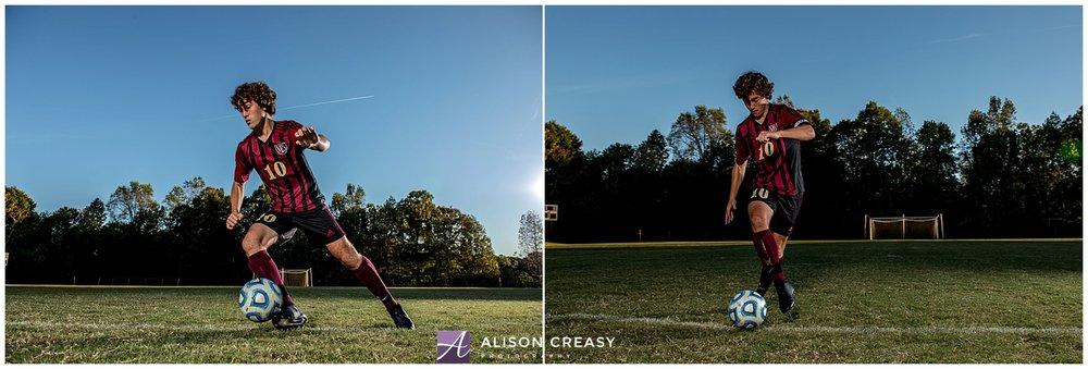 Alison-Creasy-Photography-Lynchburg-VA-Photographer_0891.jpg