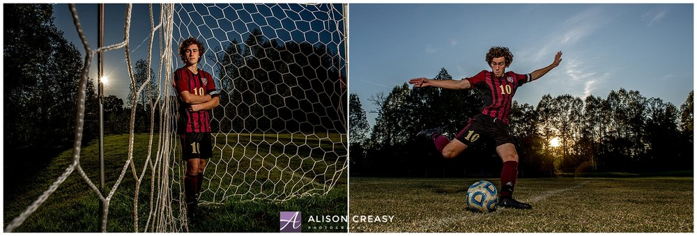 Alison-Creasy-Photography-Lynchburg-VA-Photographer_0893.jpg