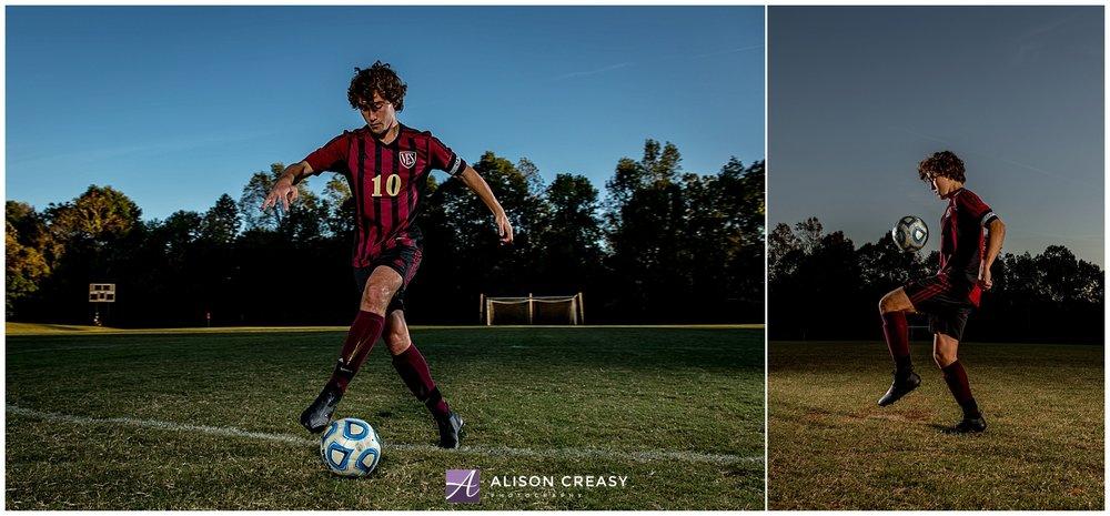 Alison-Creasy-Photography-Lynchburg-VA-Photographer_0895.jpg