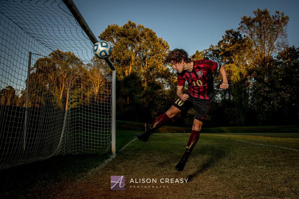 Senior_Photographer_Soccer_VES_Lynchburg_VA_Alison_Creasy
