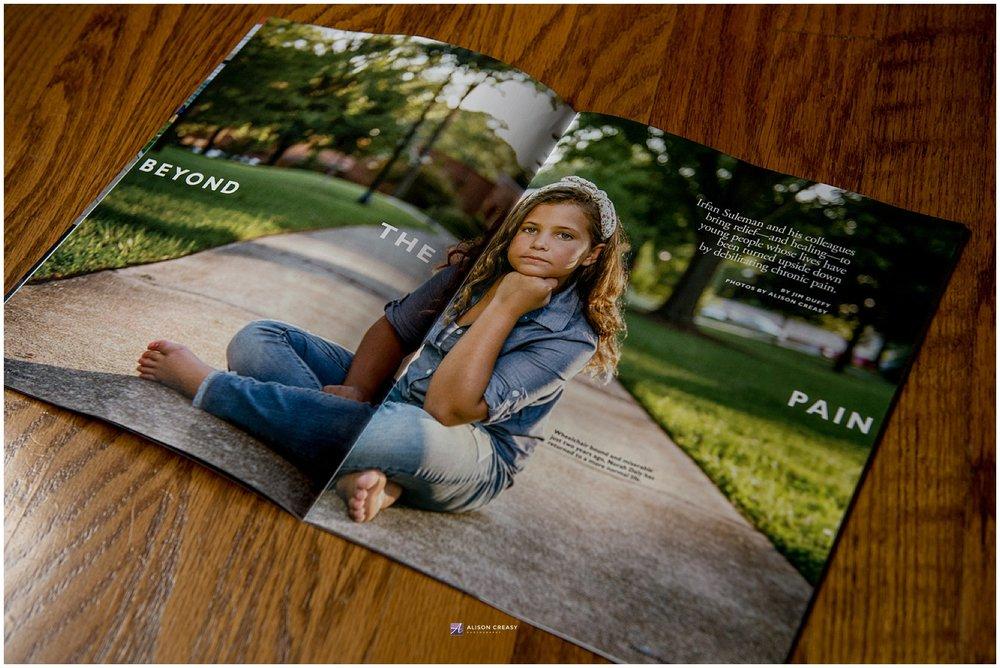 Alison-Creasy-Photography-Lynchburg-VA-Photographer_0902.jpg