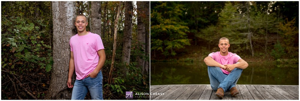 Alison-Creasy-Photography-Lynchburg-VA-Photographer_0918.jpg