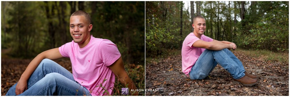 Alison-Creasy-Photography-Lynchburg-VA-Photographer_0922.jpg